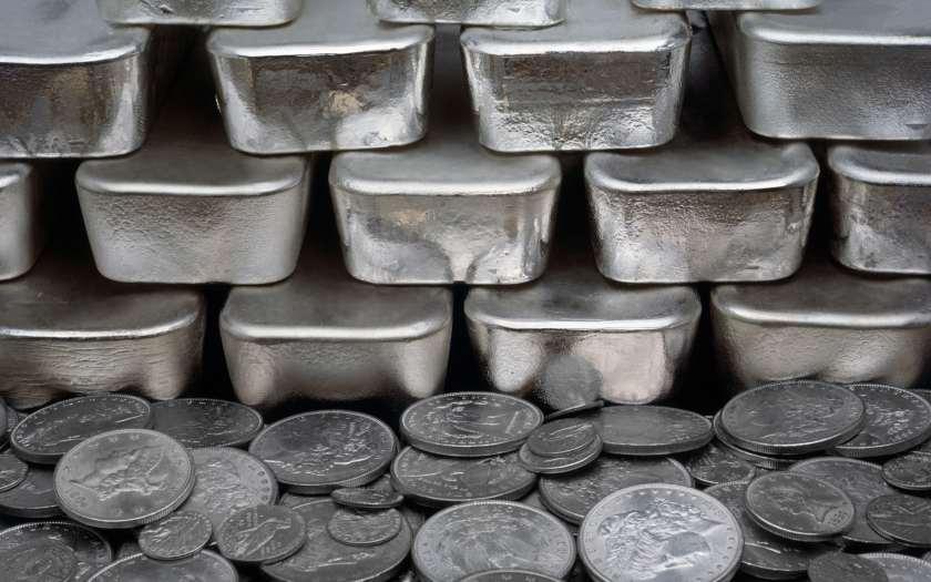 silver-coins-bars